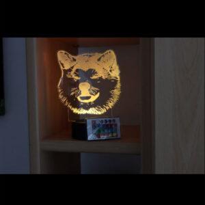 LED/ Lampen